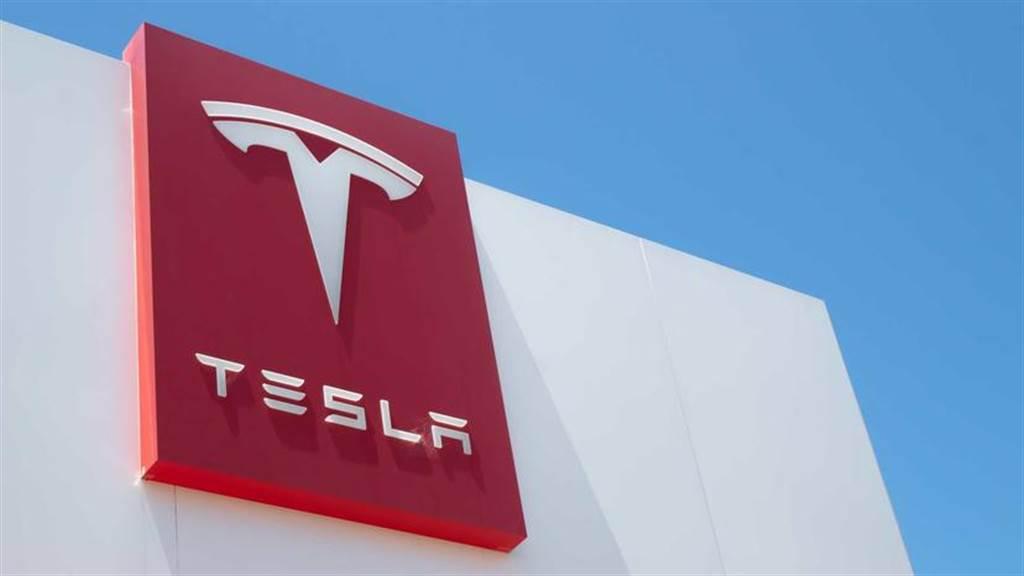 特斯拉財報日將至:馬斯克有望解鎖二千億元獎勵,今年交車上看 90 萬輛
