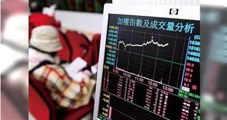 阿水講股/投資人挑ETF 注意三要點