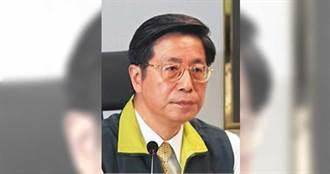 【時中走鐘】台灣檢驗新冠費用高 不開放自費普篩惹爭議