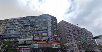 便宜買北市東區公寓 交屋後崩潰:要花25萬清垃圾