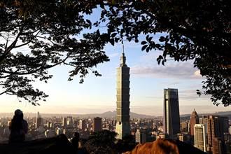 影》英紀錄片大讚台防疫 學者:台灣已為疫戰準備20年