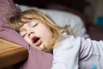四步驟止鼾自療 終結睡不好的困擾