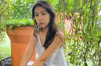 前女主播赴星國工作遭抹黑來賣身 曝遭網友恐嚇:滾回台灣