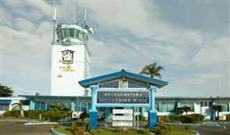 菲取消與中資合作的國際機場擴建計畫