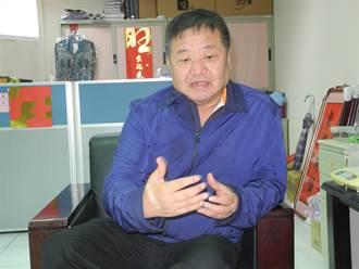 徐榛蔚停權1年案 今在國民黨中常會遭火爆翻案