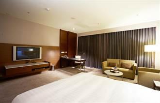 疫情升溫 台南市居檢人數達高峰 防疫旅館還有100多房