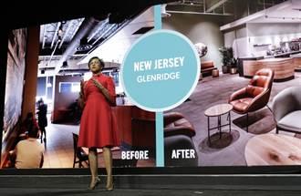 從星巴克跳槽Walgreens 財星500大首見非裔女CEO