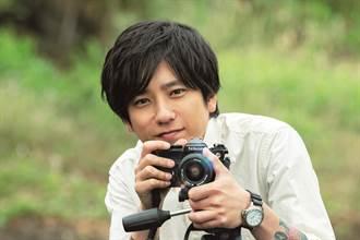 《浅田家!》荣获日本奥斯卡8项优秀奖肯定 二宫和也再战影帝