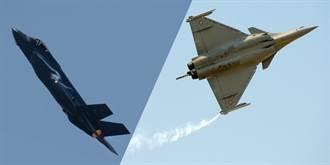 希臘確認購買F-35戰機的計劃
