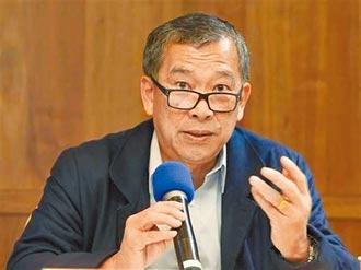 浩鼎內線交易案 5高層仍無罪