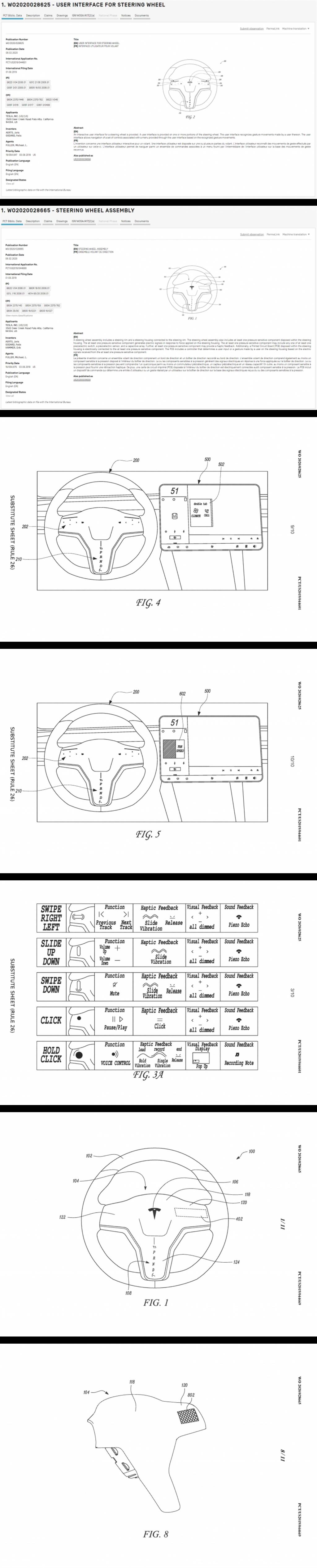 終於來了! Tesla Model S/X 2021年大更新!