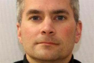 美國會暴動2警自殺亡 國會警察局為維安疏失致歉