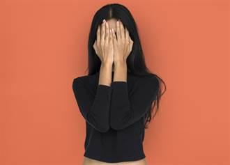難治型憂鬱症吃藥也沒效? 試試非侵入性透顱磁刺激術