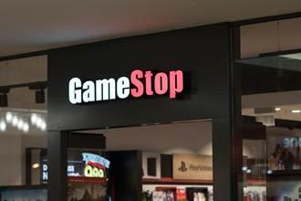 GameStop之亂狂燒 美散戶股板關閉 官員籲停牌30天