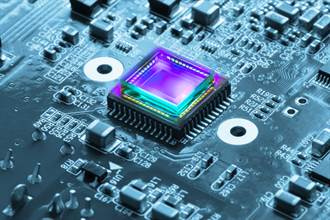 CMOS影像感测器缺货涨价