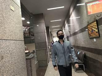 基市府雇員收賄3百萬「快速單」 法院處7年6月