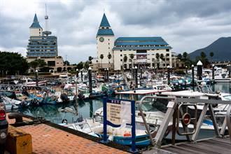 新北打造第2座智能化漁港 選定淡水第二漁港 最快3月動工