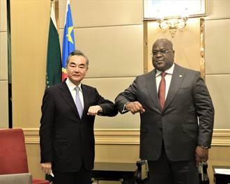 大陸與非洲強化資源合作 西方憂慮2種電動車關鍵礦產被壟斷