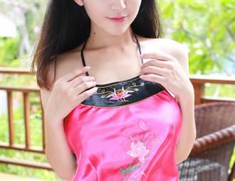 唐朝公主寧願出家也不結婚 背後藏極樂秘密