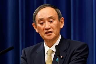 英國擬邀請韓澳印出席G7  傳日本反對的理由是...