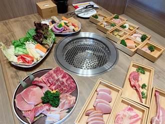 築間餐飲集團 2021年計畫徵才300人