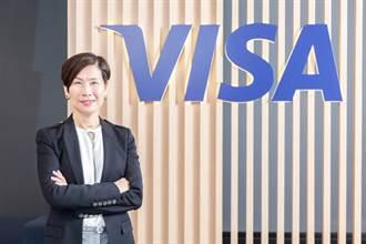 Visa調查:電子支付在台加速發展 現金不再為王