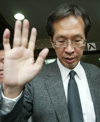 【扁案大咖】通緝到2034年 黃芳彥客死美國 涉扁洗錢案檢方恐不起訴