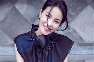 王菲、汪峰女兒罕見同框 頂級星二代當起閨密保安