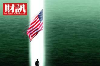 蓬佩奧留下妙招送台灣 拜登政府將如何接招?