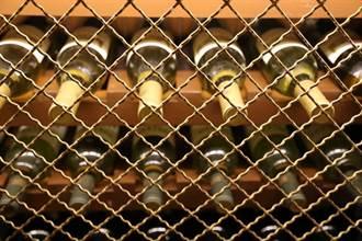被陸打得快斷氣 葡萄酒單月出口崩98% 澳經濟增長慘了