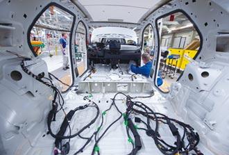 美國製電動車電池 掀投資熱