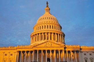 認識美國憲政的韌性系列之二:陳思奕》憲政原則:以分權和制衡限制政府權力
