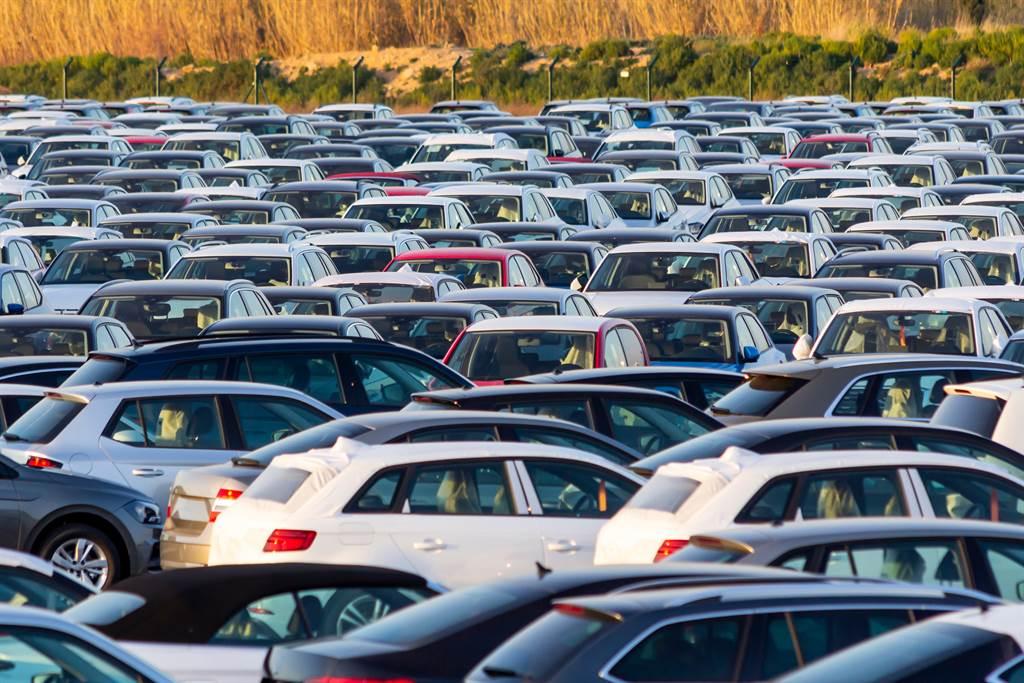 未來消費者購買新車,遇到瑕疵履修不復可更換新車或解約。(圖片來源/ShutterStock)