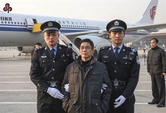 「透明國際」排名掩蓋中國之治