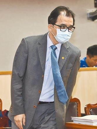 考試院今年起發電子報  劉建忻:以「開」門造車為發行初衷