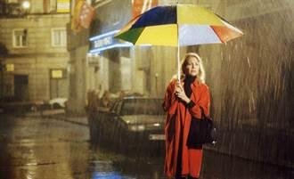 阿莫多瓦集大成之作《我的母親》 下月26日登大銀幕