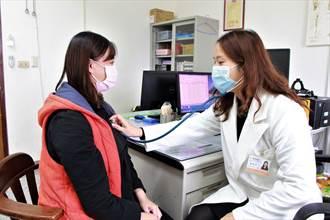 花蓮醫療春節不打烊 10醫院連續7天提供門診