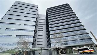 辣3C》蘋果公開新年短片《阿年》 Google新北辦公大樓直擊探秘