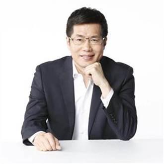 立院新會期民進黨團幹部出爐 書記長羅致政、幹事長劉世芳