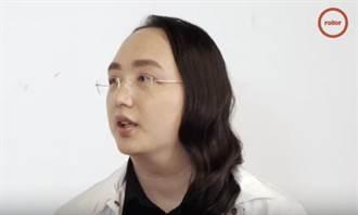 滾動力頻道》臺灣IT大臣 打造科技城牆守護寶島