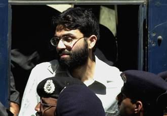 杀美记者凶手将获释 白宫对巴基斯坦表达不满