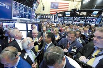 學者觀點-看網路迷因與股市穩定