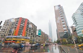 12月新增房贷土建融 创新高