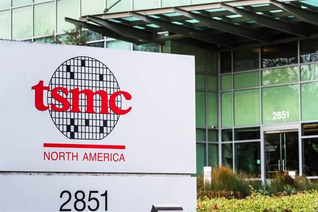 在全球半導體短缺嚴重下,強化台積電(TSMC)的存在感。(圖/業者提供資料照片)