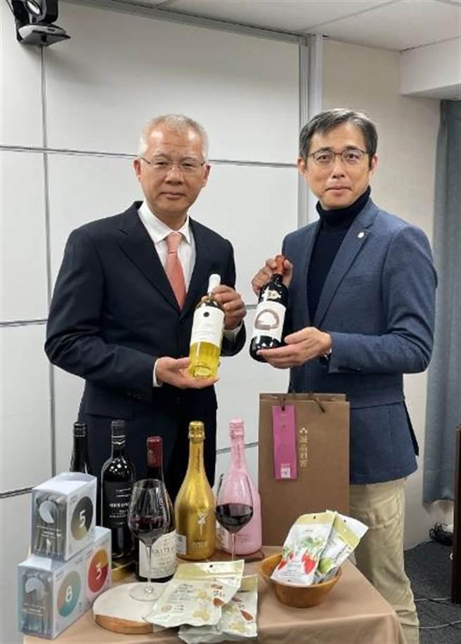 駿熠電企业違反重訊申報遭處違約金3萬元