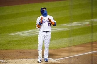 MLB》捲入GameStop戰爭 大都會遭球評抵制