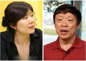 胡錫進遭爆涉婚外情 查無事實依據 舉報人道歉