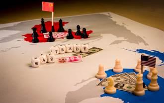 撤回與陸貿易協議?拜登政府最新聲明露玄機