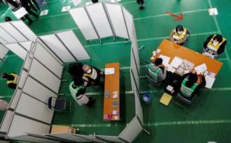 日本緊急事態期限將屆 全面解除恐有困難