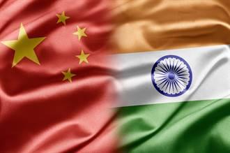 中印邊境衝突 印度軍方完成近700億緊急採購